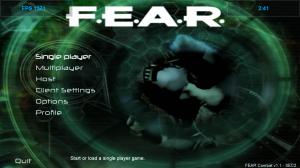 FEAR Combat 1.10